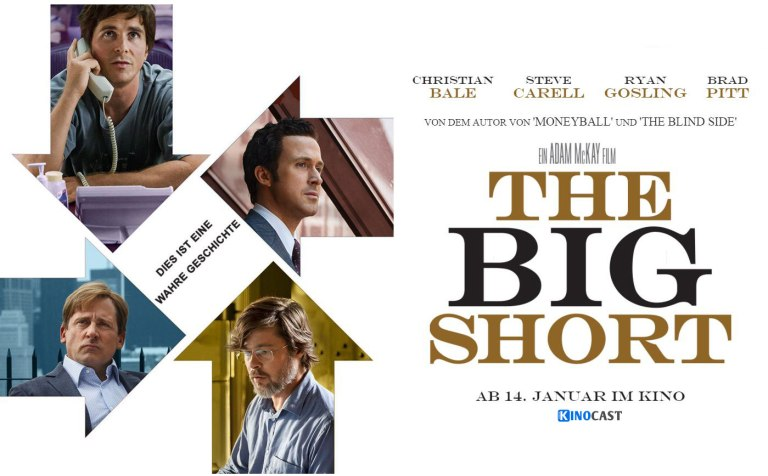 The_Big_Short_Poster_Banner_Deutsch_Wallpaper