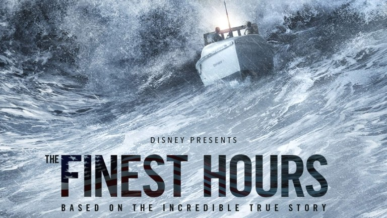 the-finest-hours-wide-high-resolution-wallpaper-for-desktop-background-download-photos-free
