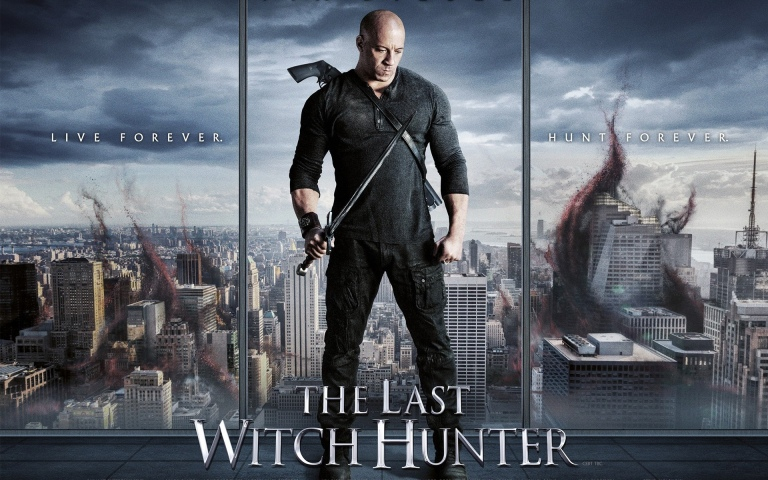 the_last_witch_hunter_vin_diesel-wide