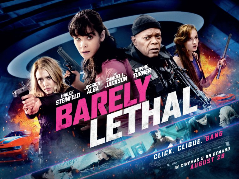Barely-Lethal-Quad-011