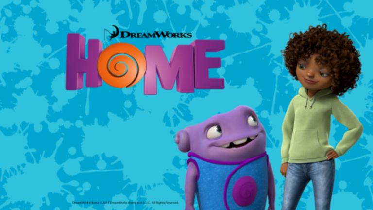 Home-Movie-Dreamworks-1024x576