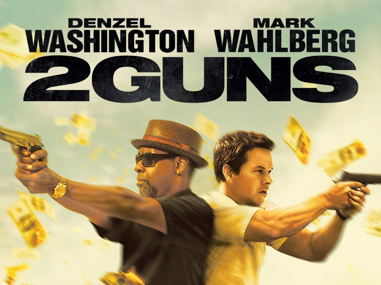 2-guns-movie-poster1
