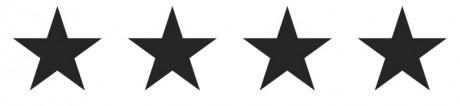 4-stars-460x106