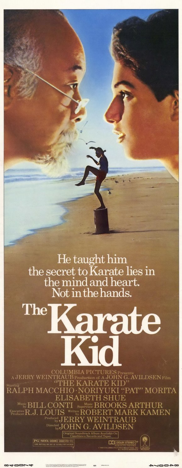 the-karate-kid-movie-poster-1984-1020312964