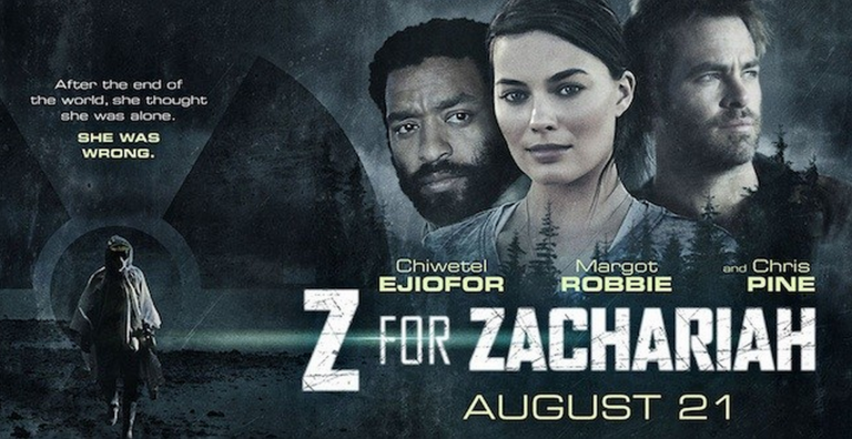 Z-for-Zachariah-1-1940x1002