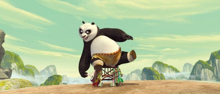 Kung-fu-panda-20080930104845895-1-