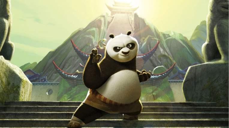 Kung-Fu-Panda-3-3