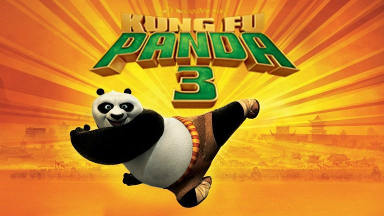 Kung-Fu-Panda-3-feat