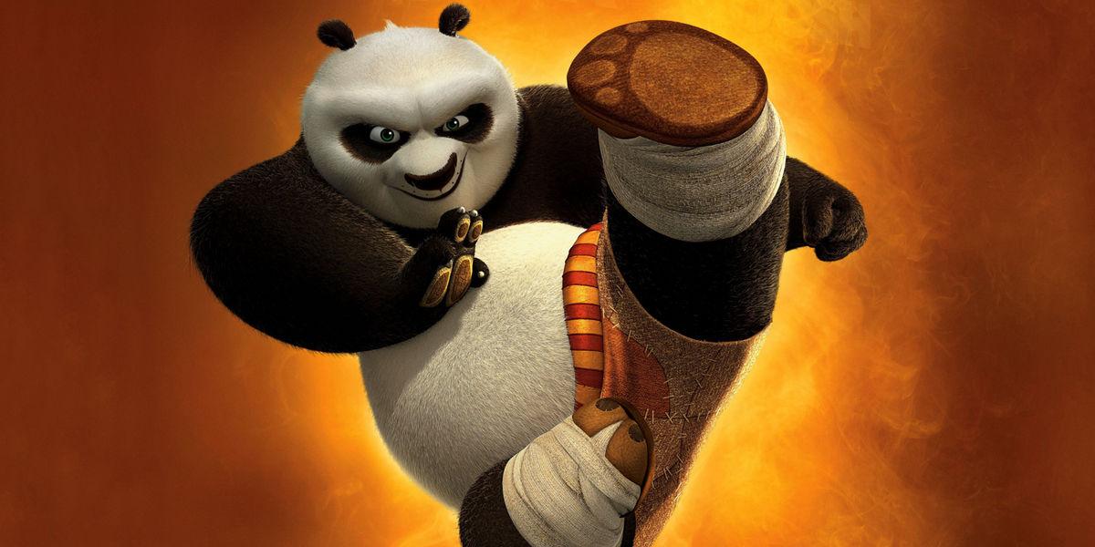 Kung fu panda review kg s movie rants