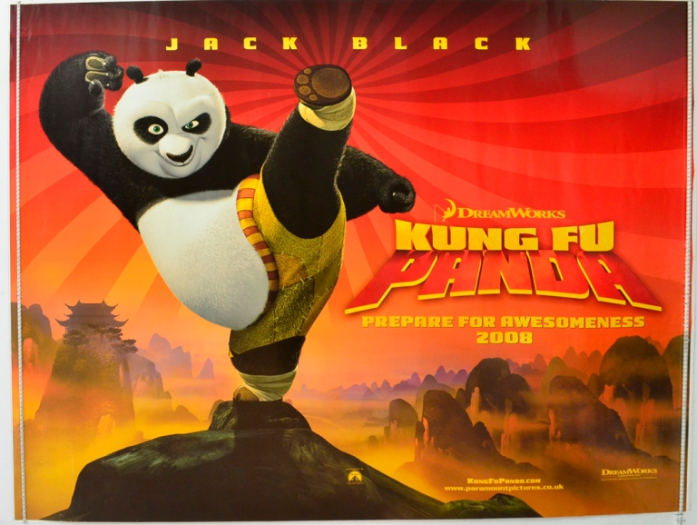 kung fu panda - cinema quad movie poster (teaser 1).jpg