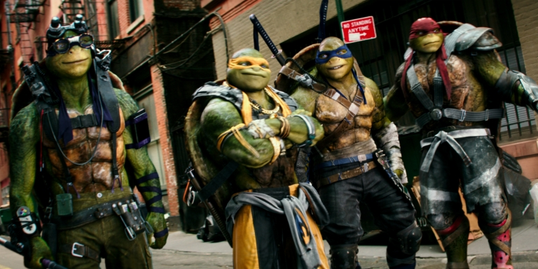 teenage-mutant-ninja-turtles-out-shadows-trailer-final