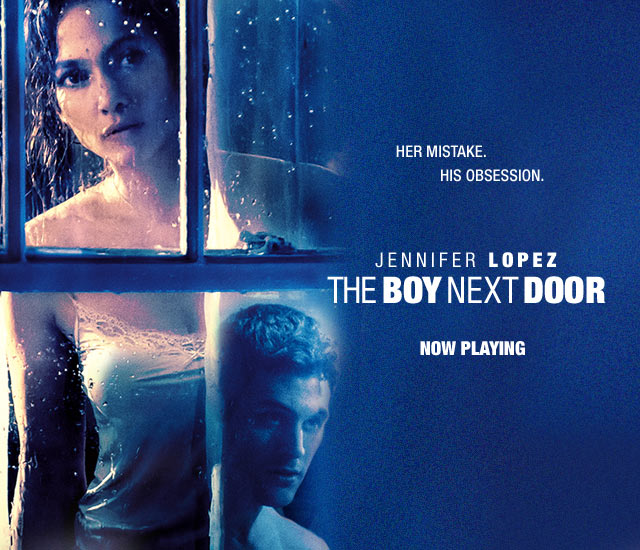 The-Boy-Next-Door-2015