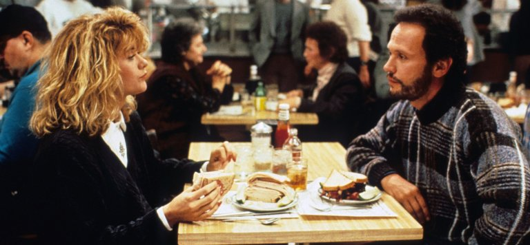 when-harry-met-sally-1940x900_35829