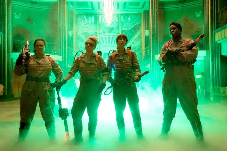 ghostbusters-reboot-cast-hi-res.jpg