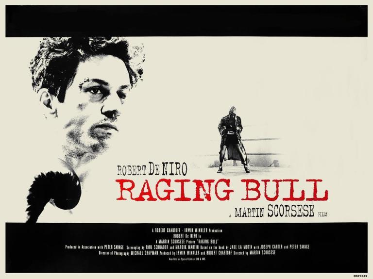 msp0049_raging_bull