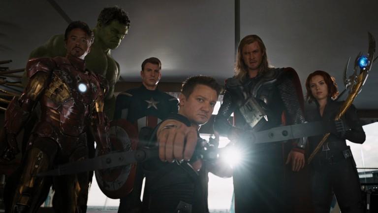 The_Avengers_Assembled.jpg