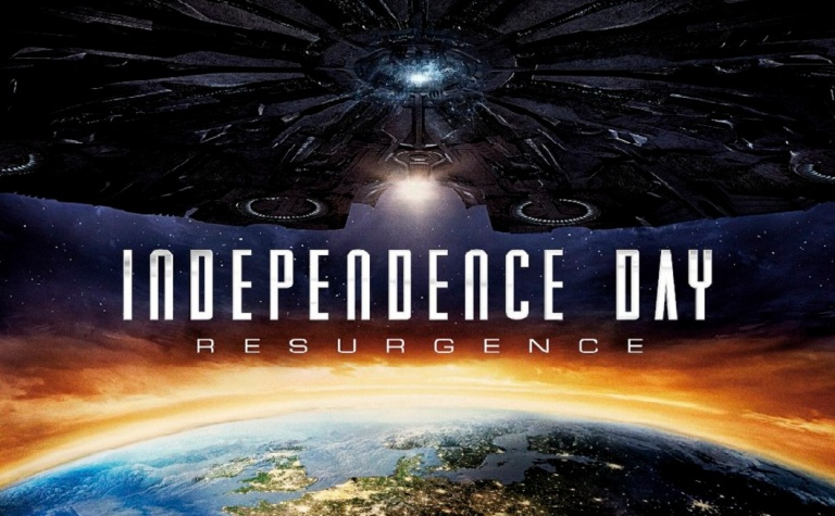 independence-day_intl-poster