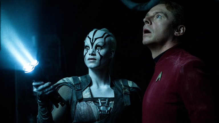 3095515-star_trek_beyond_2016-1920x1080