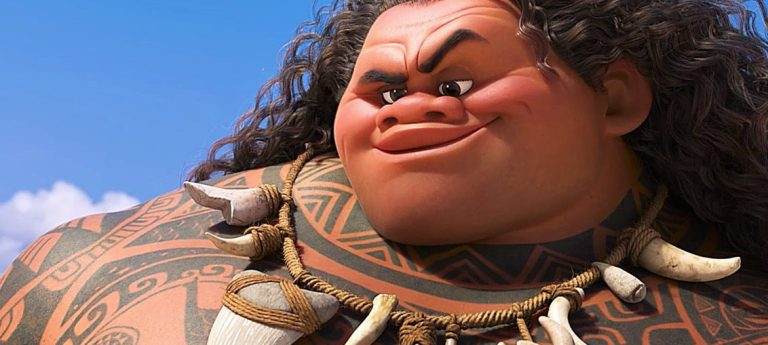 disneys-moana-teaser-trailer-2016-walt-disney-animated-movie-1132x509