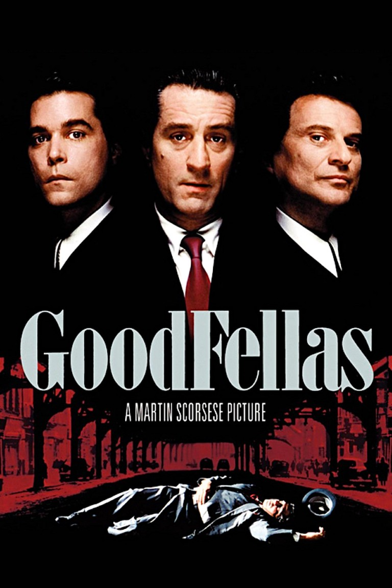 goodfellas_poster_goldposter_com_11