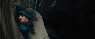Image result for dark knight take the jump