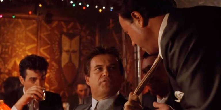 joe-pesci-goodfellas