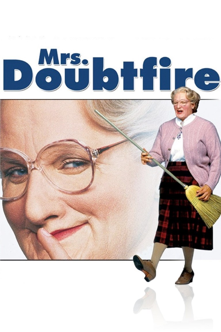 mrs-doubtfire-13302