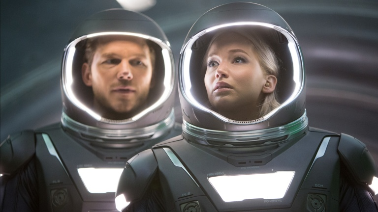 passengers-2016-movie-chris-pratt-jennifer-lawrence-on