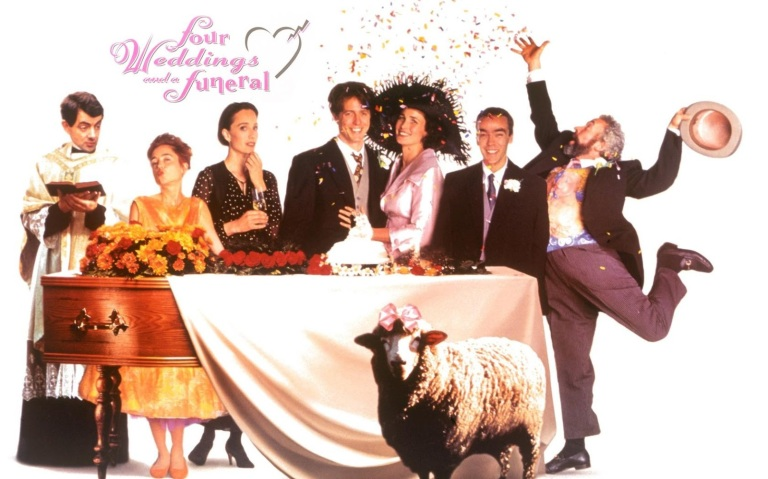 four_weddings_and_a_funeral-362264622-large