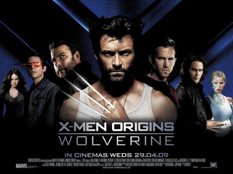 2009-x_men_origins_wolverine-5