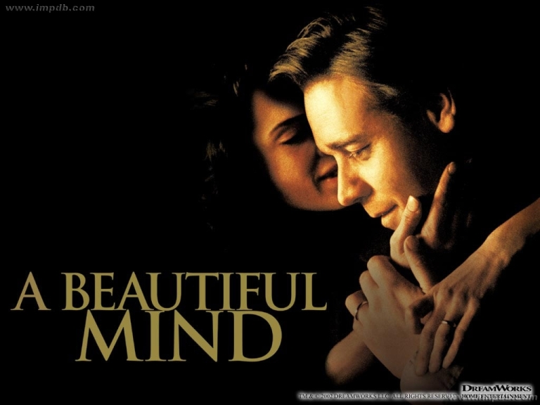 5a4b1b413f3c6113851bfe9cb0c03bd9-a-beautiful-mind-1468914083