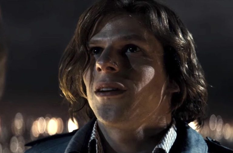 batman-v-superman-lex-luthor-featured-470x3102x