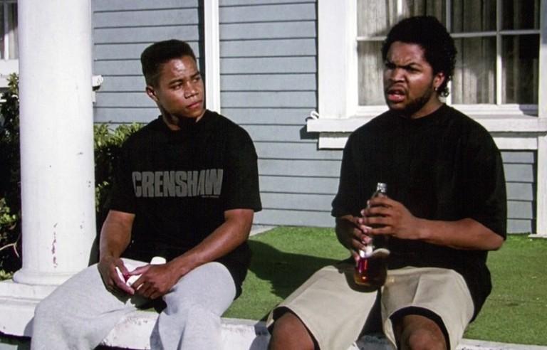 boyz-icecube-cuba-porch