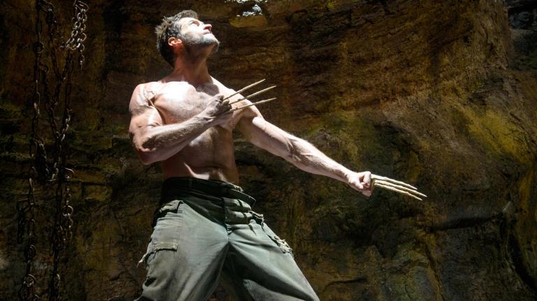 DI-The-Wolverine-16