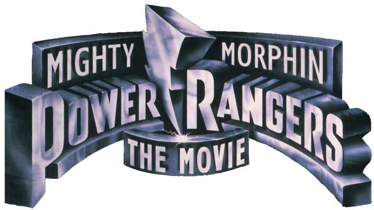 Mighty_Morphin_Power_Rangers_Movie_1995_logo