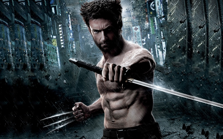 wolverine-wallpapers-23