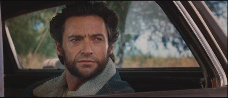 X-Men-Origins-Wolverine-hugh-jackman-as-wolverine-19555886-2000-866