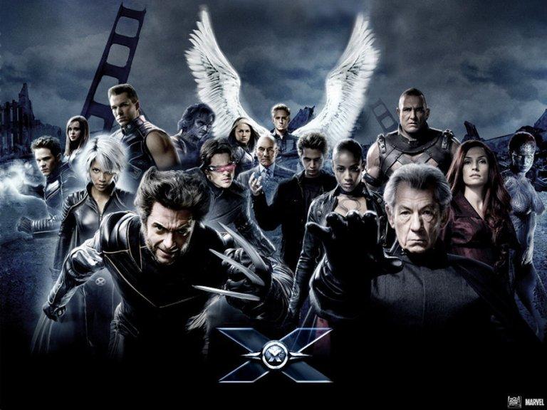 x_men_the_last_stand_by_joseelizondo-d4eaezo