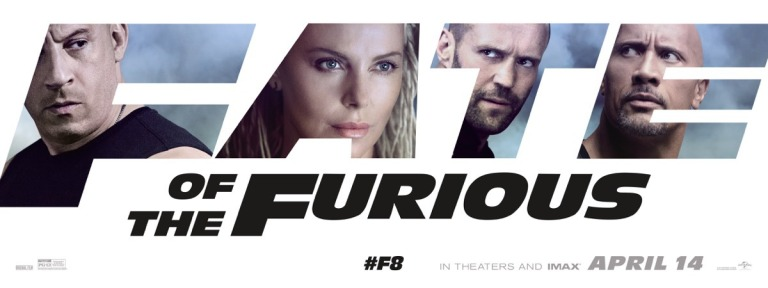 fate_of_the_furious_ver8_xlg