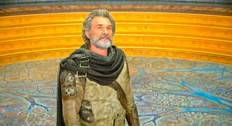 kurt-russell-in-guardians-of-the-galaxy-vol-2-as-ego.jpg