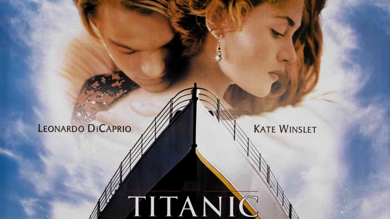 titanic_movie-hd-1