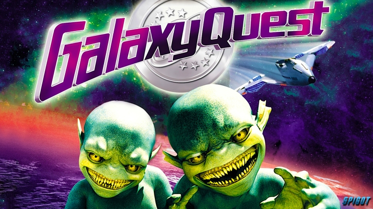 Galaxy-Quest-Movie-Wallpapers-3
