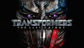 What the next Transformers flick should be about – KG's
