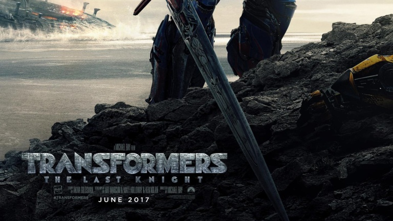 Transformers-The-Last-Knight-New-Poster-feat