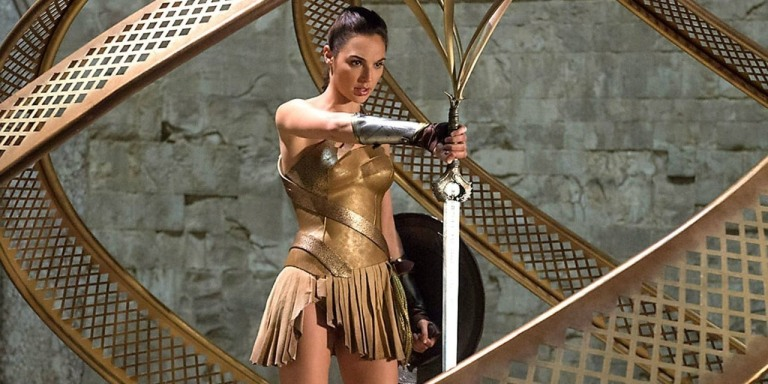 wonder-woman-gal-gadot-sword-1490901542066_1280w.jpg
