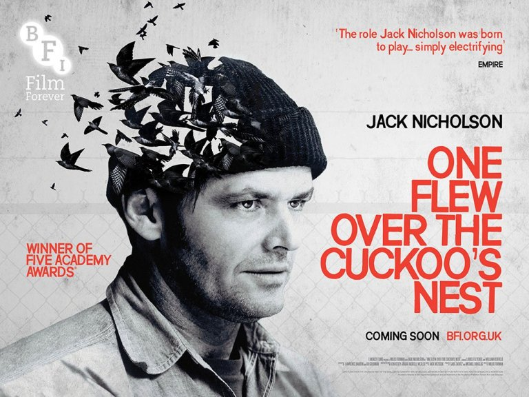 one-flew-over-the-cuckoos-nest-1975-2017-poster