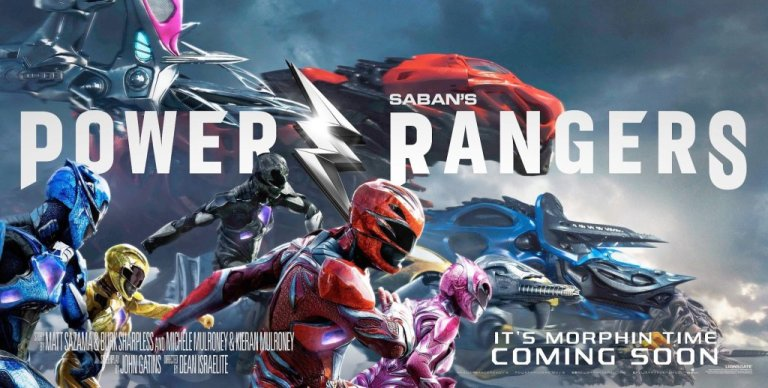 power-rangers-2017-poster05