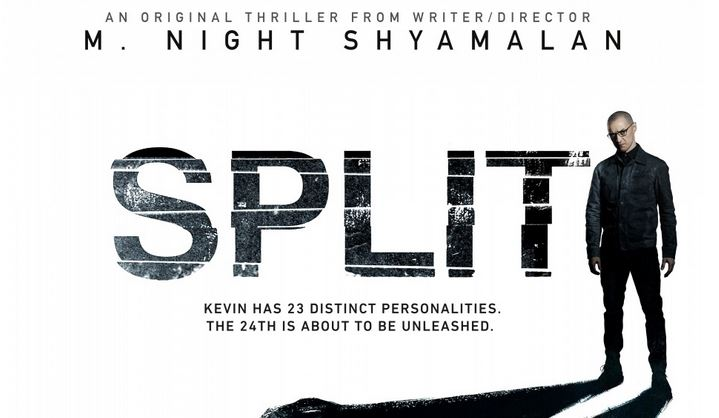 split-2016-movie-horrornews.net_