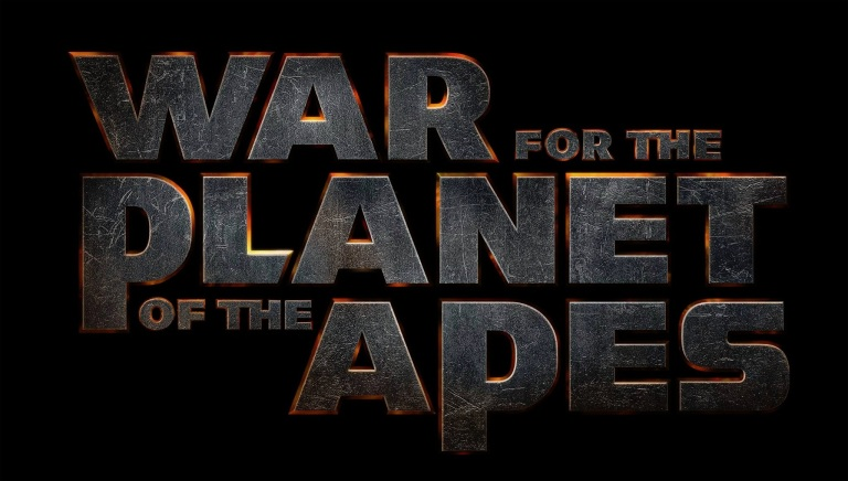War-For-The-Planet-Of-The-Apes-Wallpaper