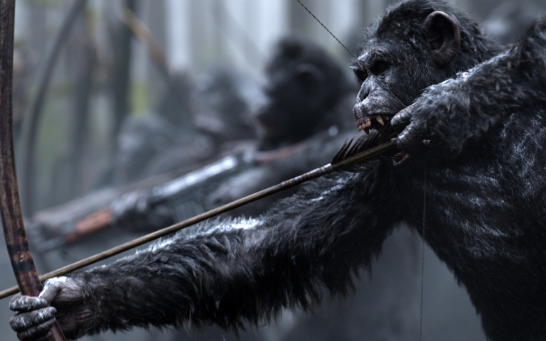 war_for_the_planet_of_the_apes-wide